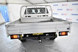 FORD RANGER XL 3.2 (4x4) 2019
