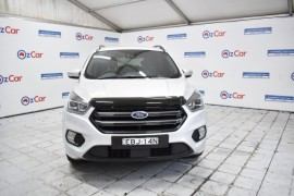 FORD ESCAPE ST-LINE (AWD) 2019